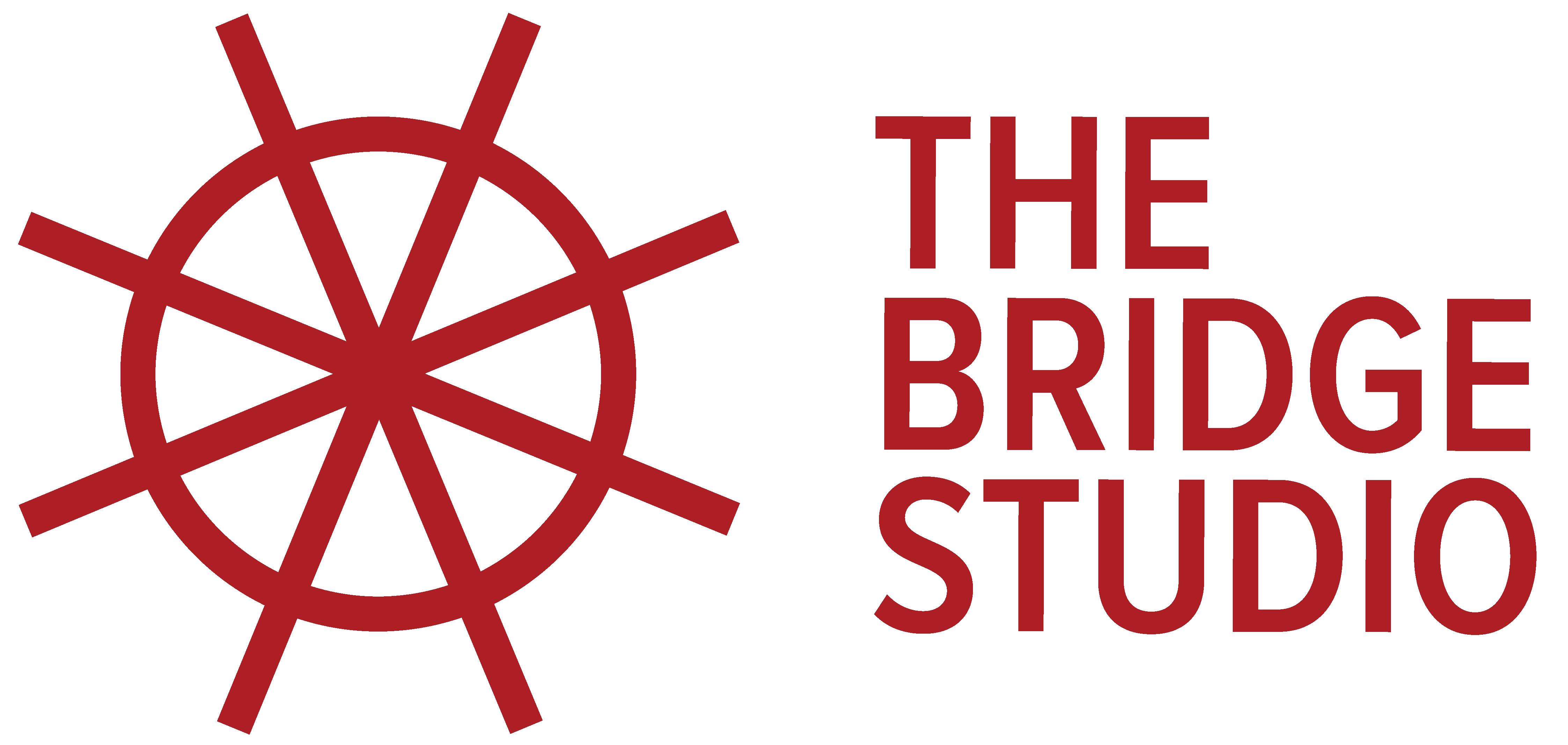 The Bridge Studio